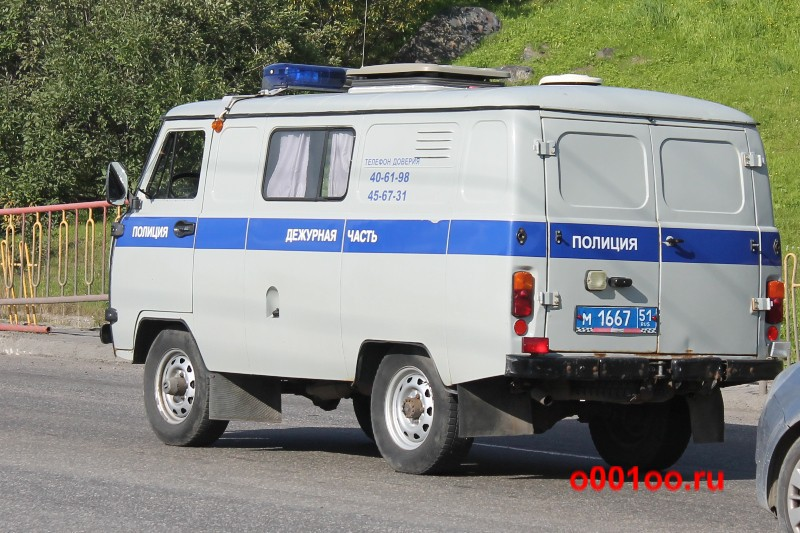 м166751