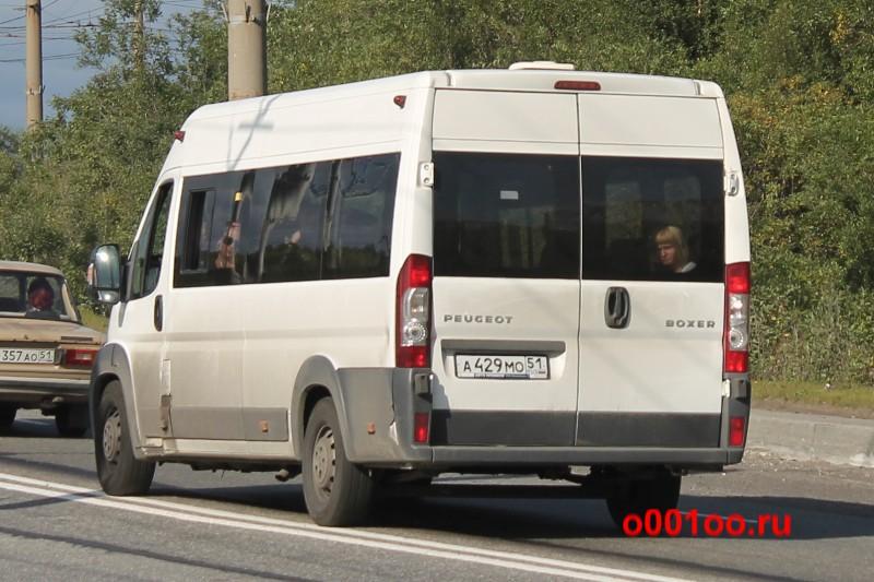 а429мо51