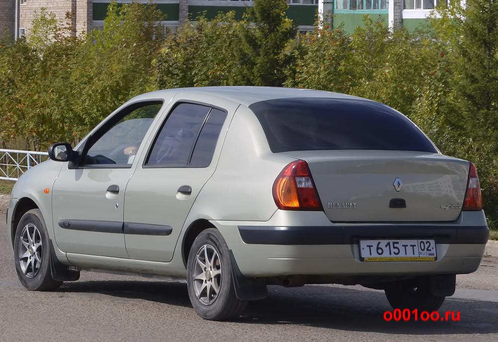 т615тт02