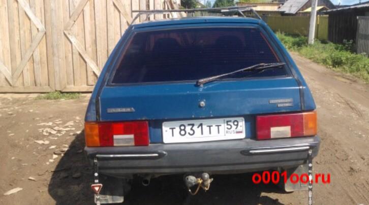 Т831ТТ59