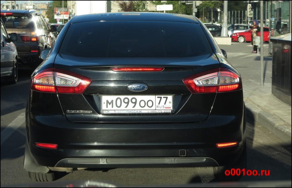 м099оо77