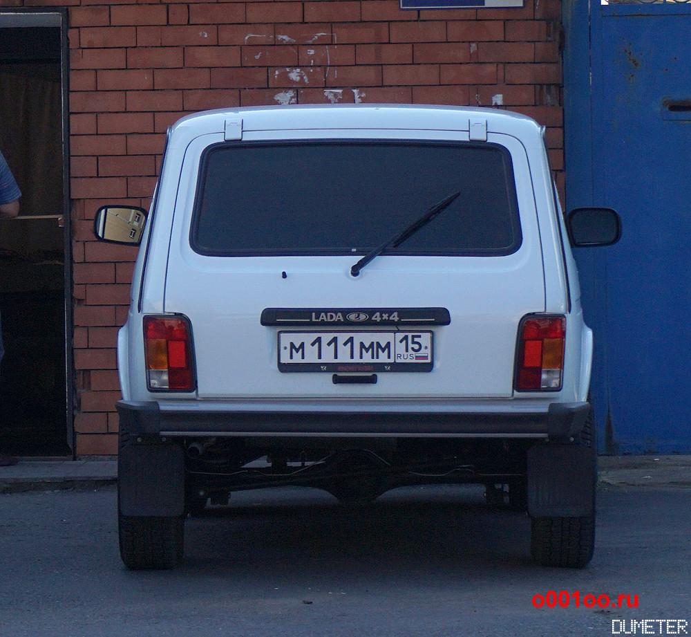 м111мм15
