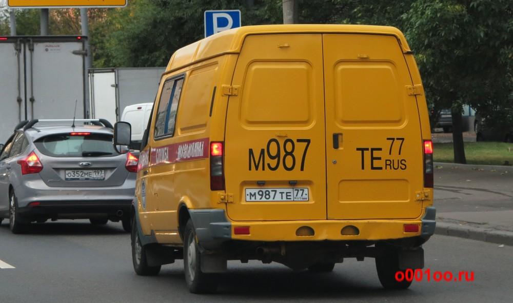 м987те77