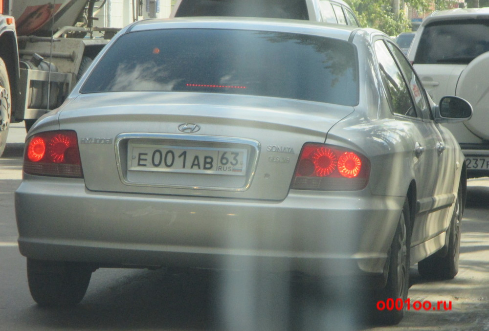 е001ав63