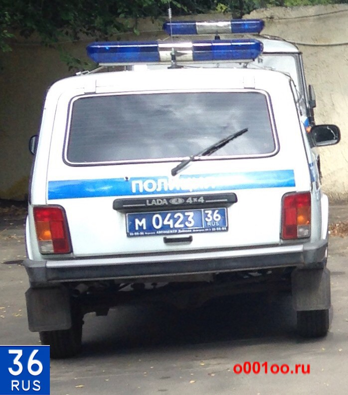 М042336