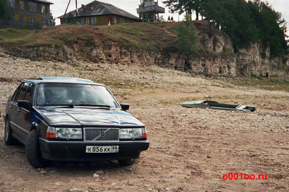 к856кк99