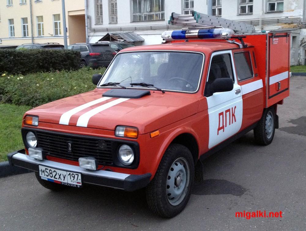 м582ху197