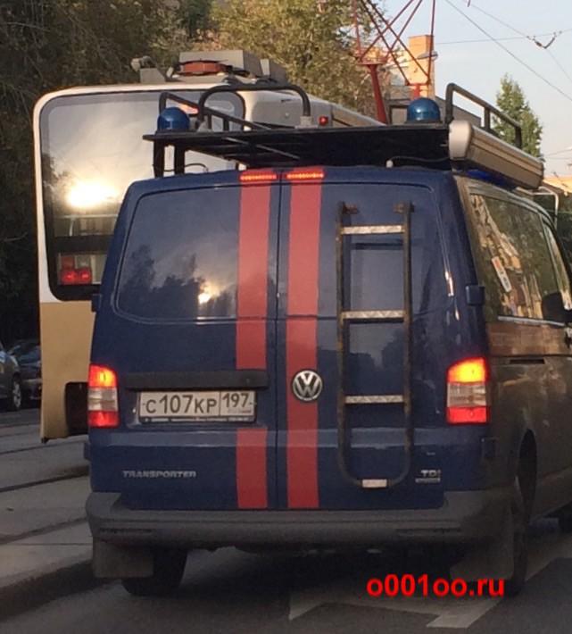 С107КР197