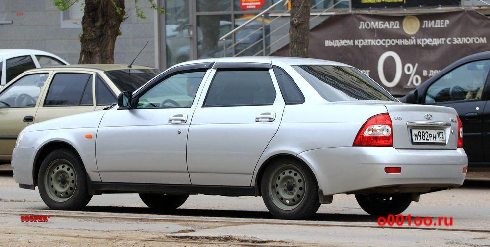 м982рн102