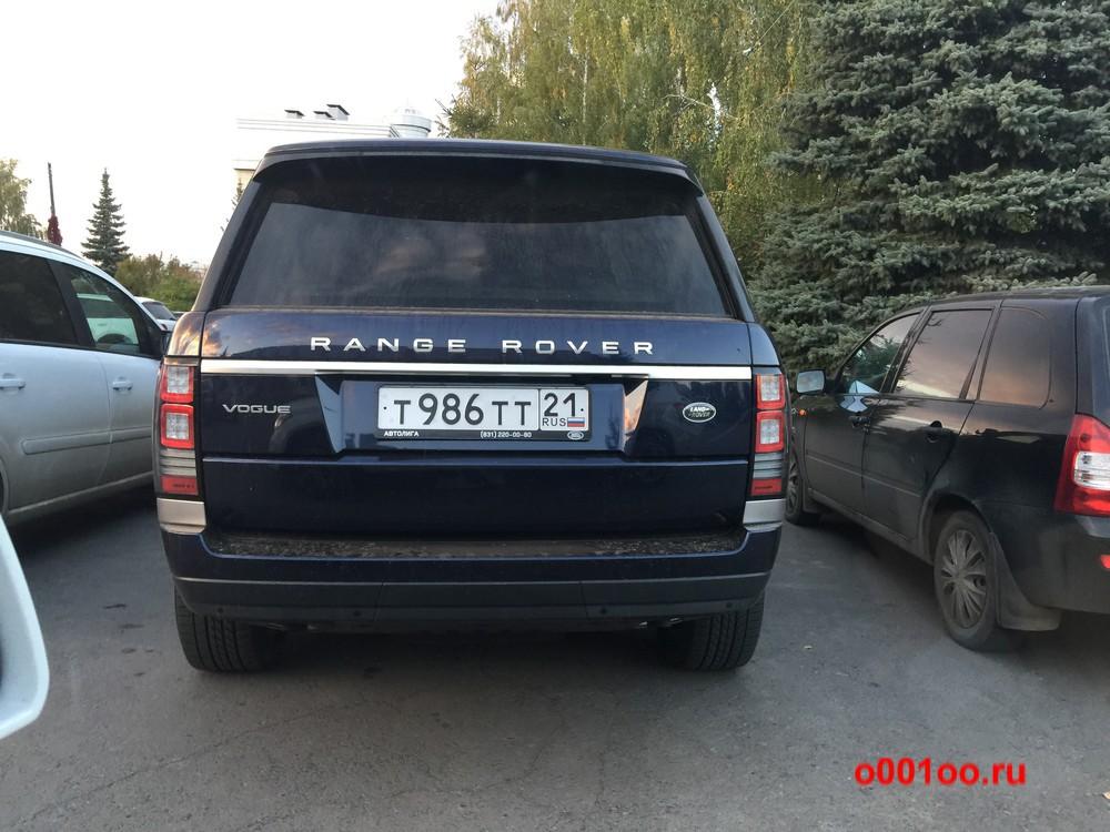 т986тт21