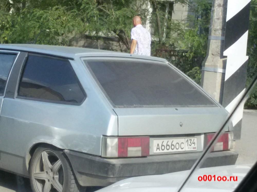а666ос134