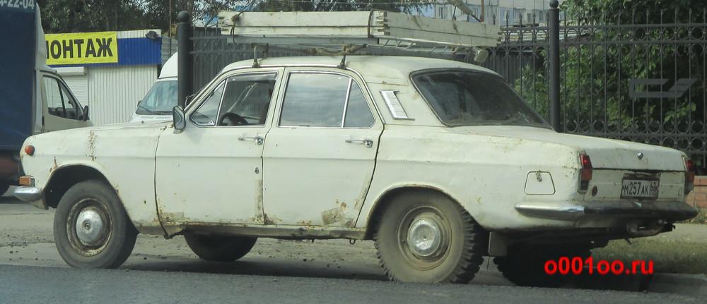 м257ак63