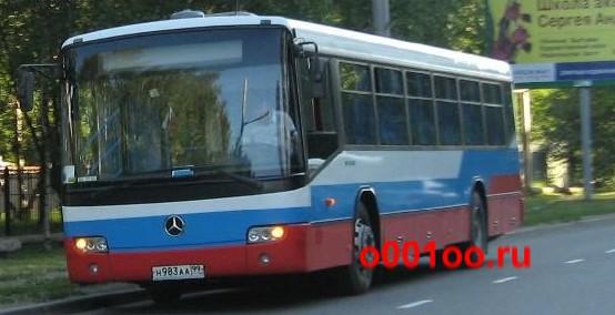 н983аа99