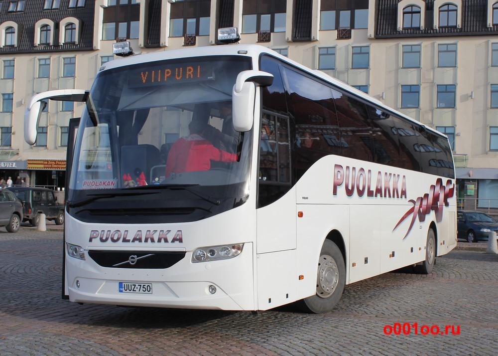 fin_UUZ750