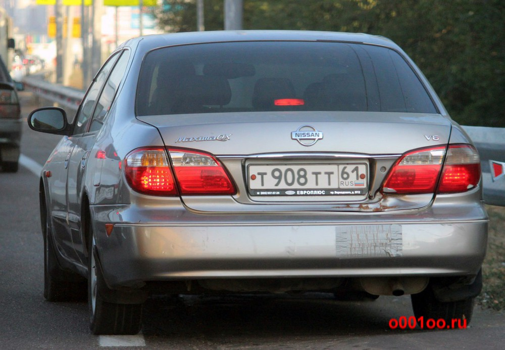 т908тт61