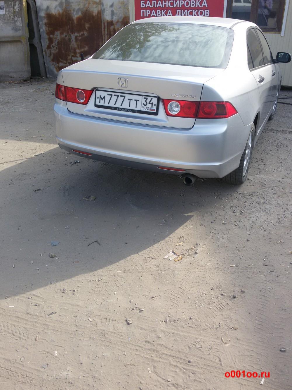 м777тт34
