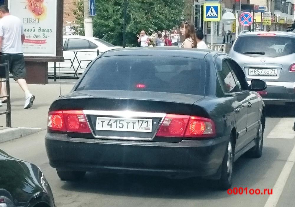 т415тт71