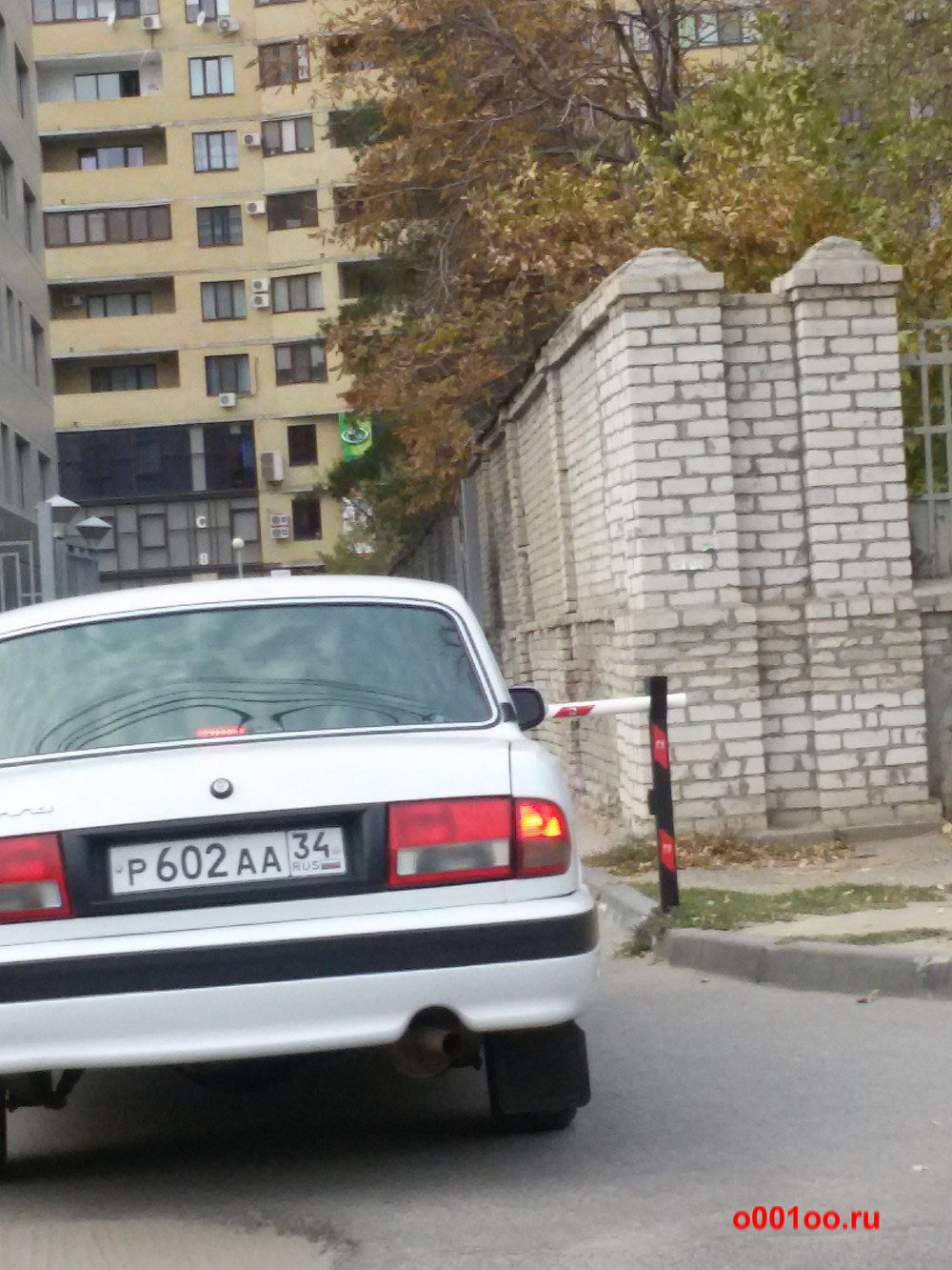 р602аа34