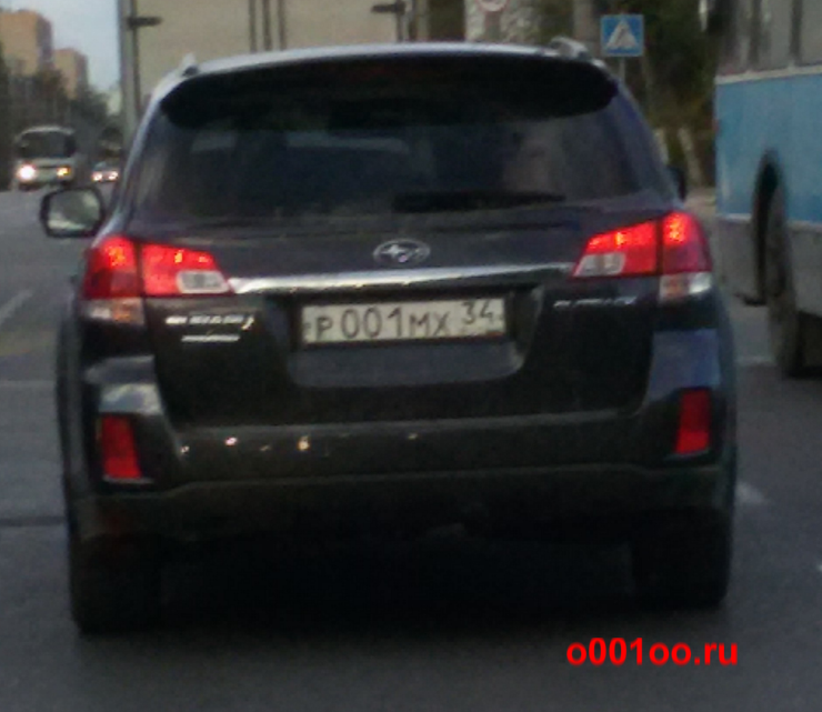 р001мх34