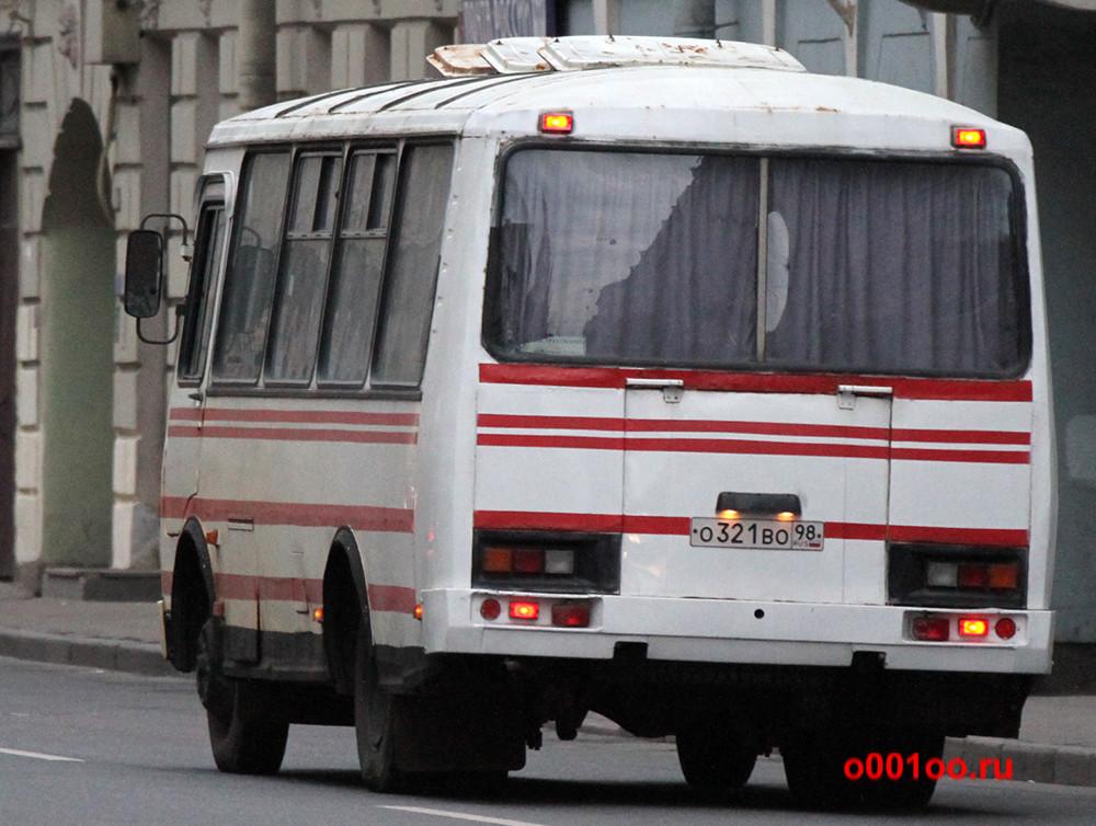 о321во98