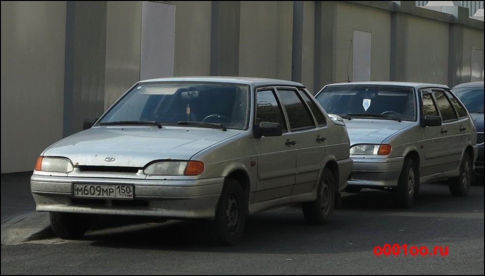 м609мр150