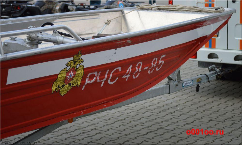 РЧС48-85