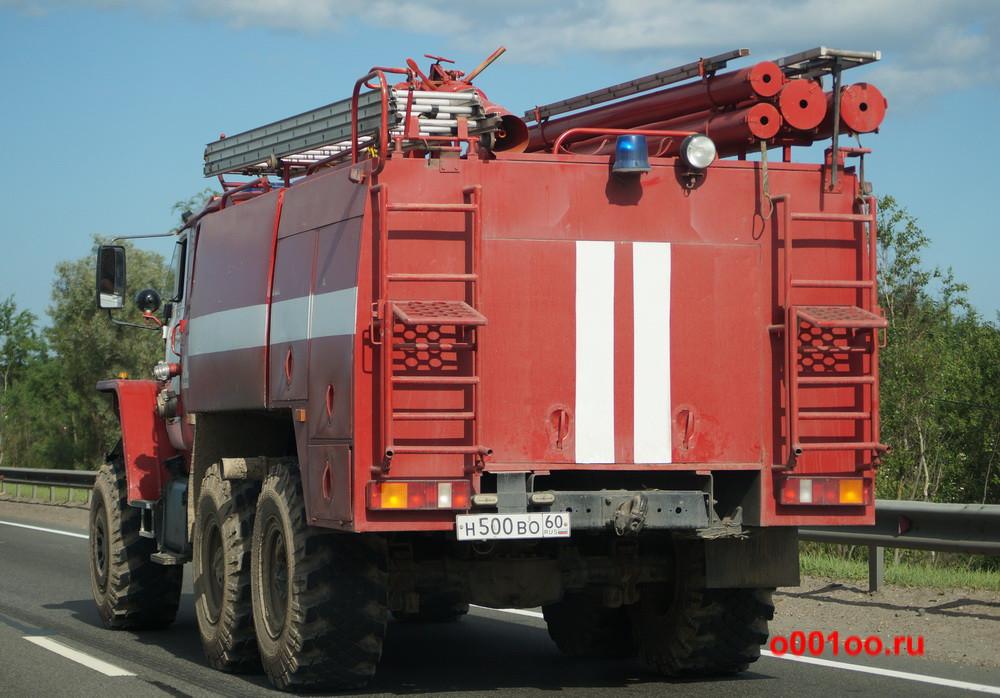 н500во60