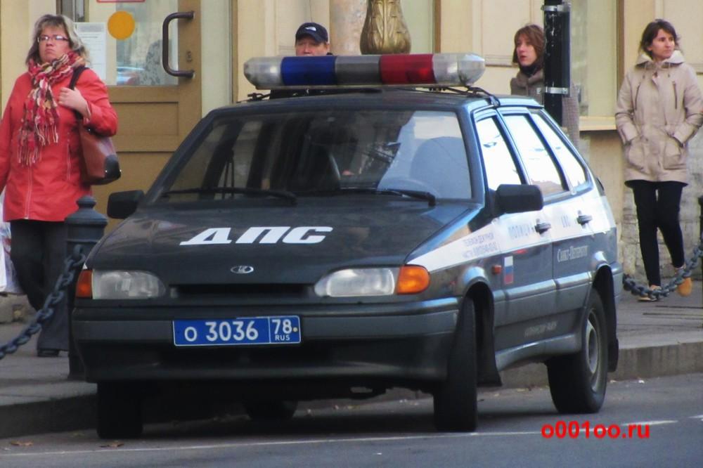 о303678