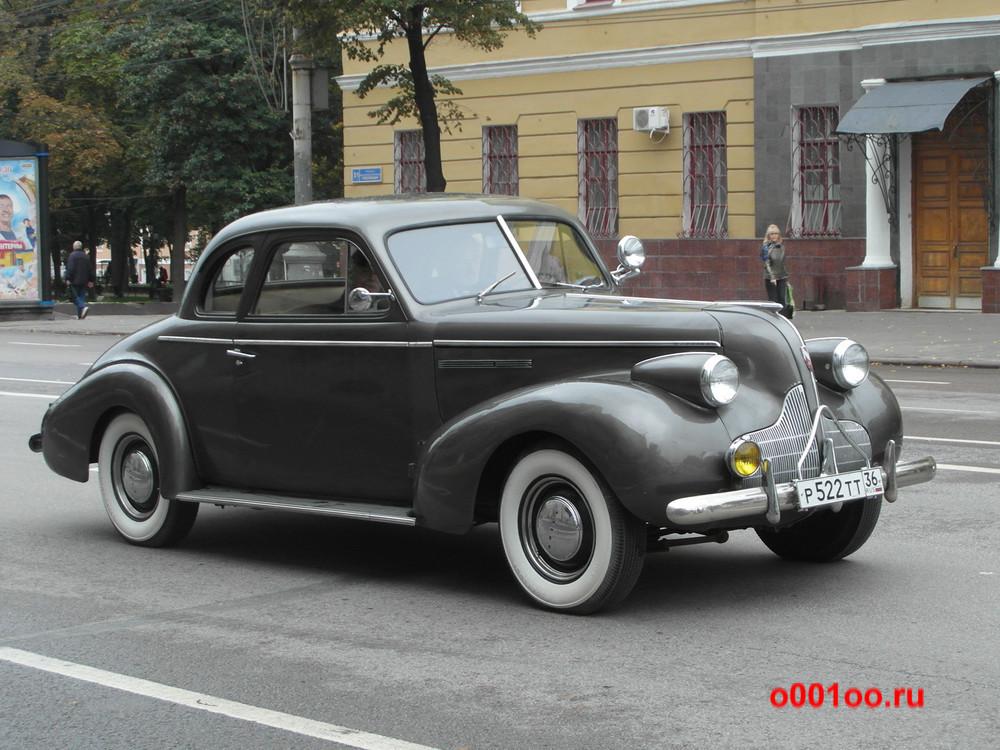 р522тт36