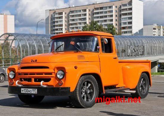 м130но197