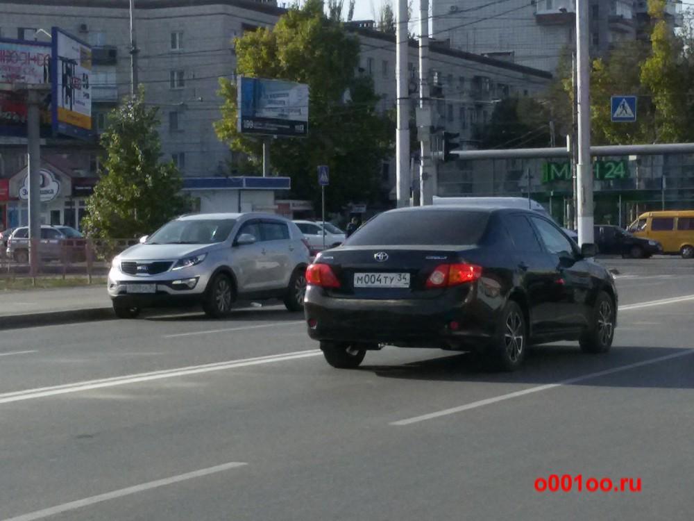 М004ту34