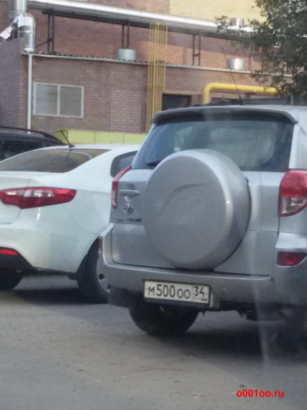 М500оо34