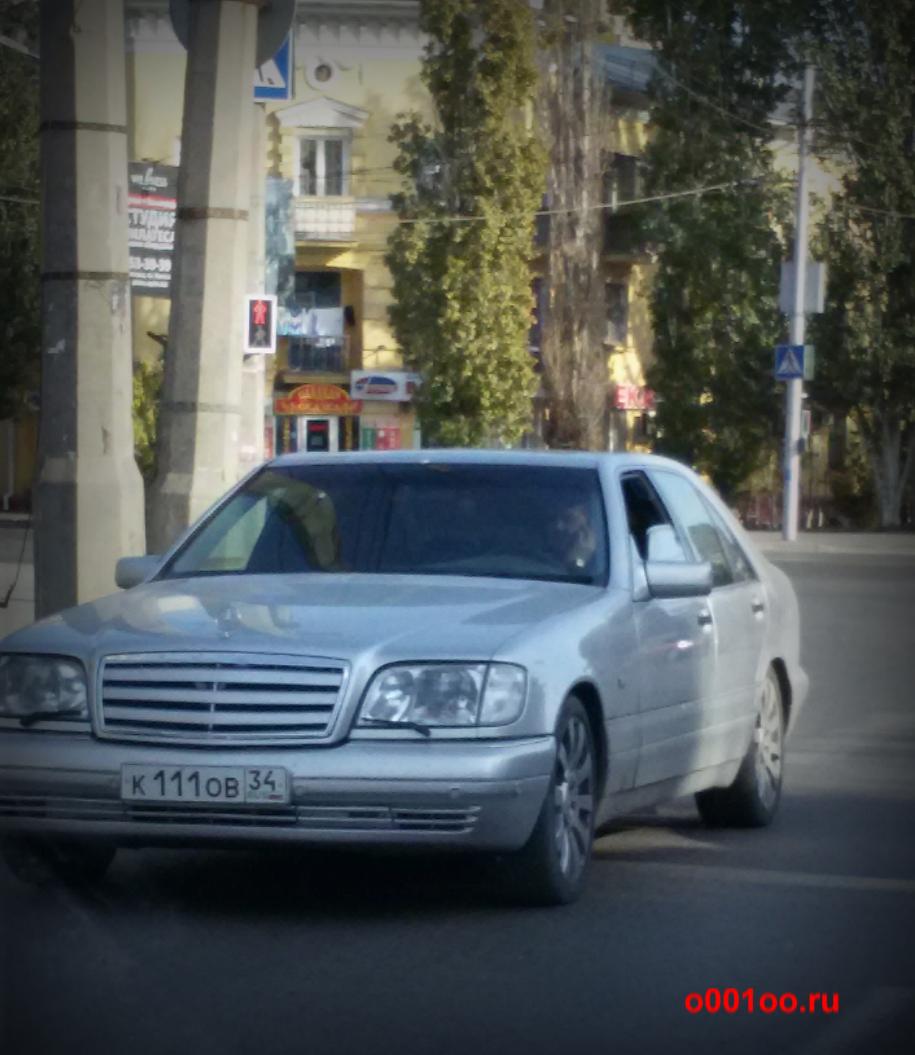 К111ов34