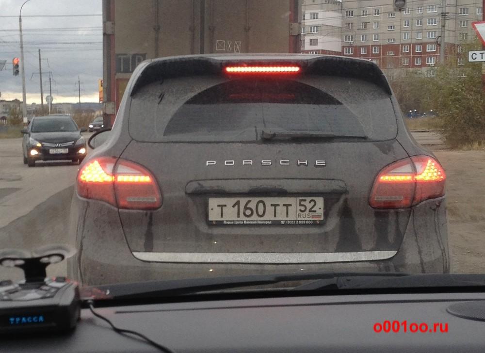 т160тт52