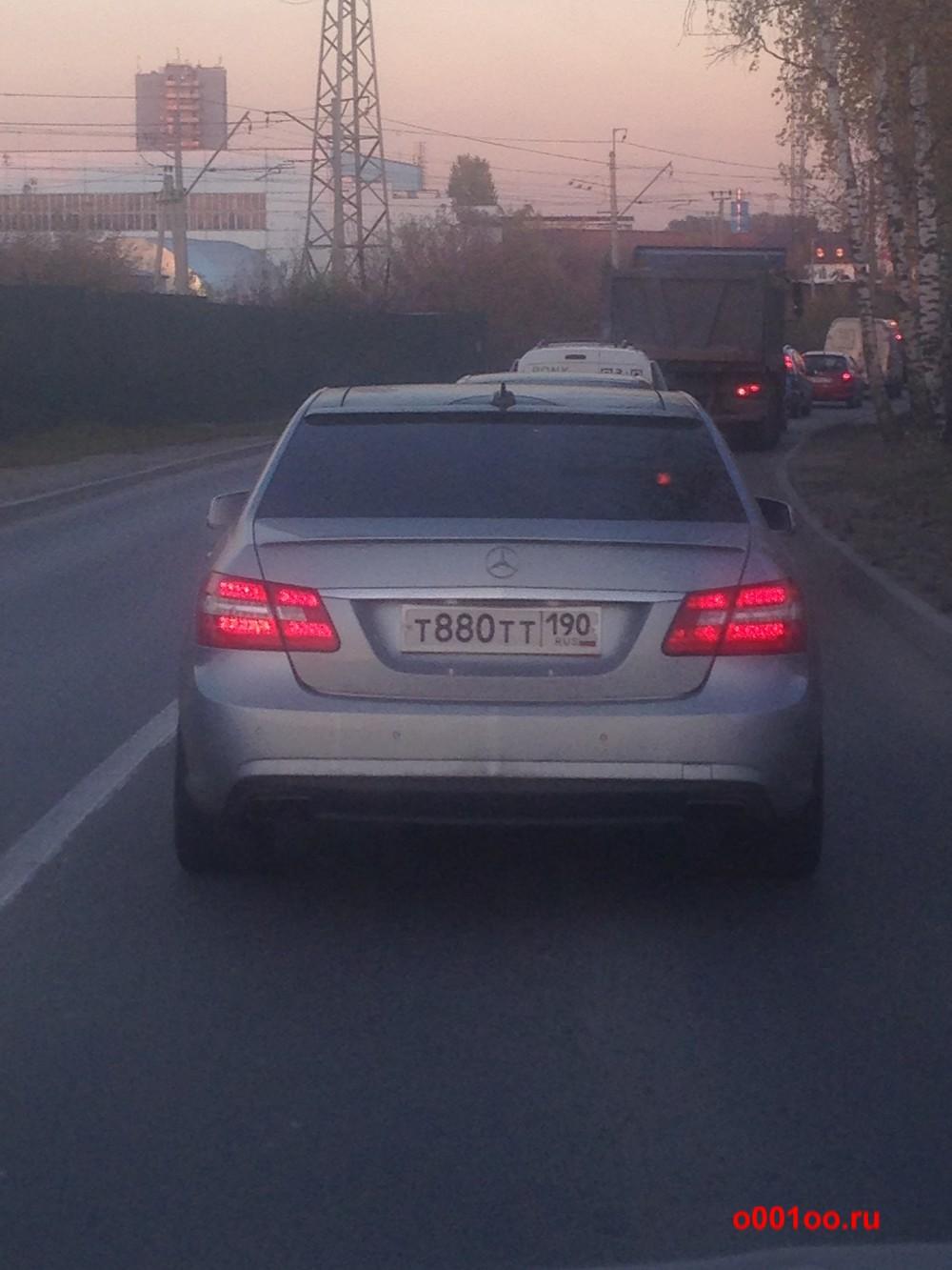 т880тт190
