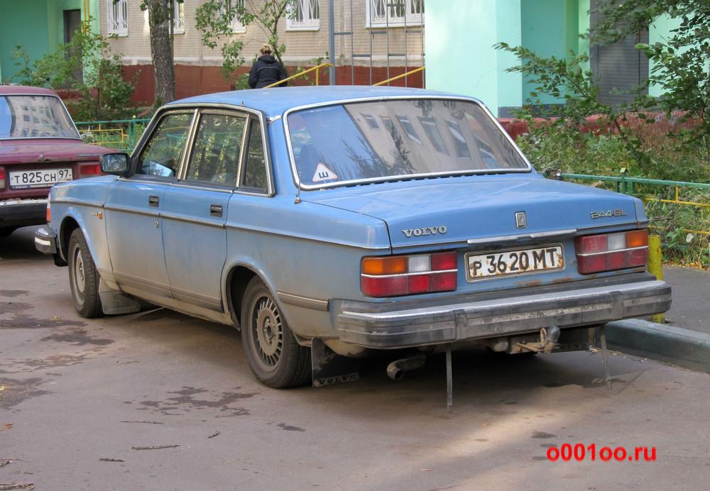 р3620МТ