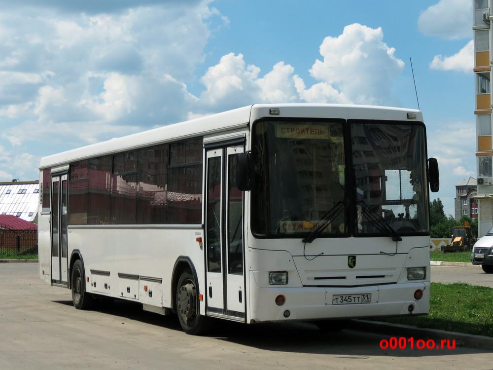 т345тт31