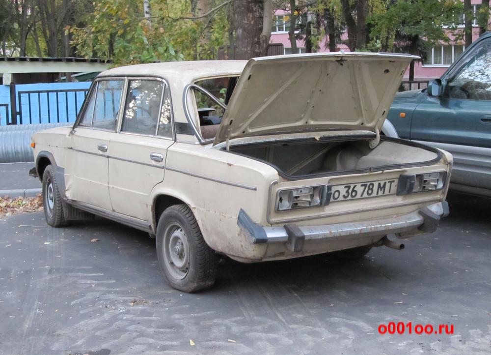 о3678МТ