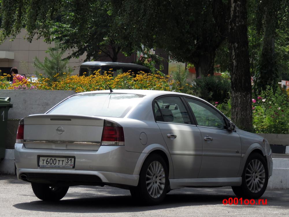 т600тт31
