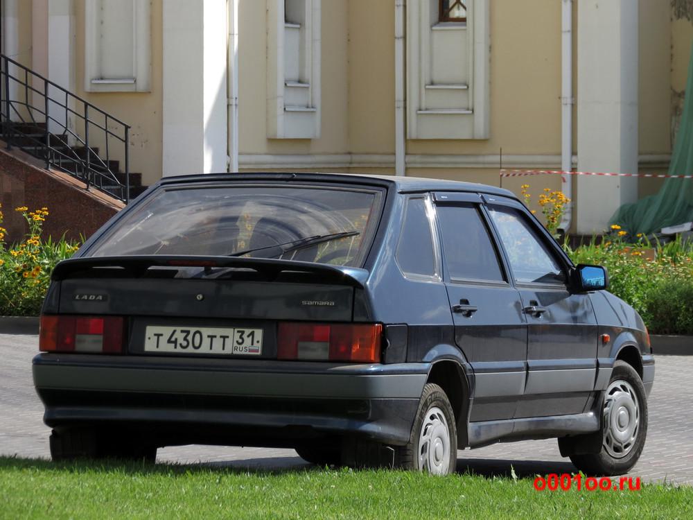т430тт31