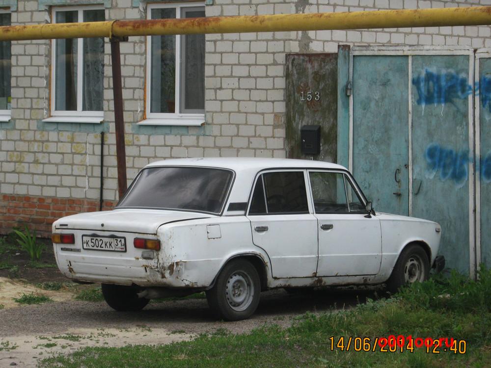 к502кк31