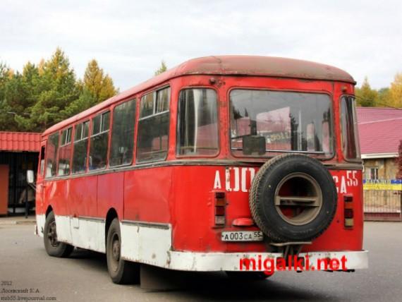 а003са55