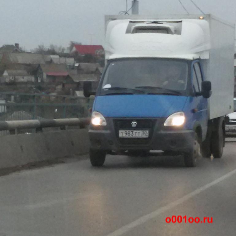 Т983тт30