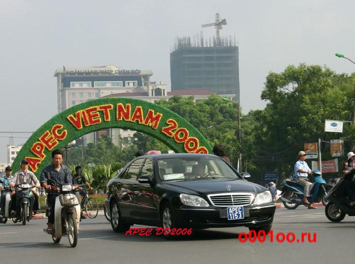 APEC1153