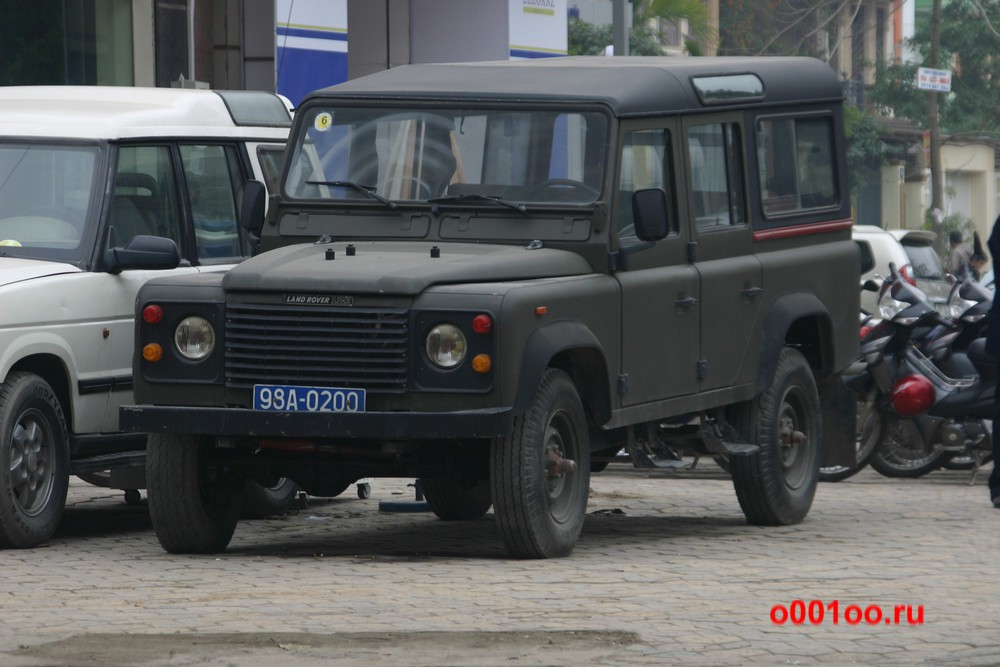 98A-0200