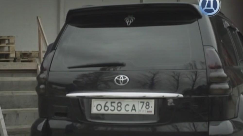 о658са78