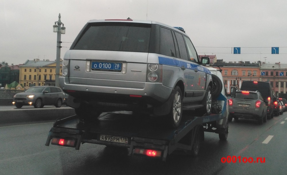 о010078