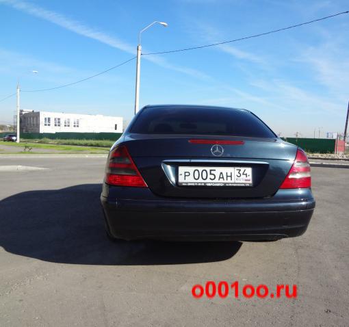 Р005ан34