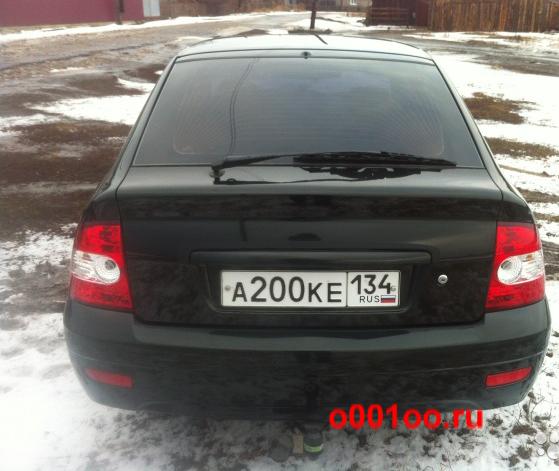 А200ке134