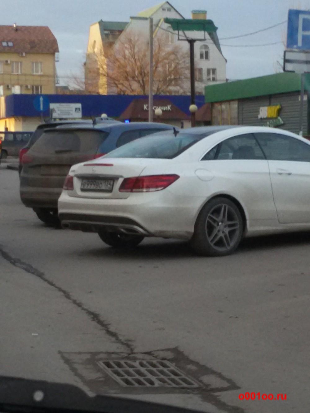 В999во134